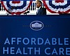 Health Care Access And Affordability Improve In California, New Rep...
