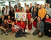 Happy Holidays From KPBS