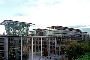 CalPERS Cuts Projected Rate Of Return, Increasing Taxpayer Contributions