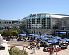 UC San Diego Releases Admissions Stats