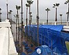 Oceanside Budgets $1 Million For Pier Upkeep