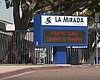 Old Faucets Taint Water At San Ysidro Schools