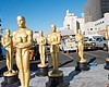 Politics And The Academy Awards