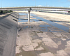Deported Mexicans Say Bridge Death Linked To Larger Suicide Problem