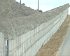California Bill Would Bar State From Contracting Companies That Bui...