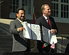San Diego And Tijuana Sign Renewed Cooperation Agreement