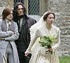 Lead photo Wuthering Heights
