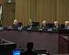 County Board Of Supervisors Approves Creation of Housing Trust Fund