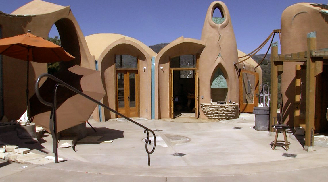 Annual Hubbell House Tour In Julian Will Showcase New ...