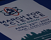 San Diego Scientists Prepare For March To Bolster Science's Role In...