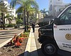 San Diego Police: Race Not A Factor In Pool Party Shooting; Shooter...