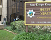 Grand Jury Criticizes San Diego Jail Suicide-Prevention Efforts