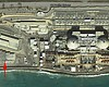Holtec Applies For Permit To Store San Onofre's Nuclear Waste In Ne...