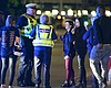 British Police Confirm 22 People Dead After Explosion At Manchester...