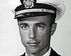 US Navy Pilot Buried At Fort Rosecrans 50 Years After Being Shot Do...