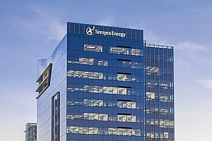 Sempra Energy Bids $9.45B For Oncor, Topping Buffett Offer