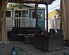 San Diego Set To Make It Easier To Build 'Granny Flats'