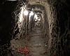 US-Mexico Drug Tunnels Evolving Amid Increased Border Security