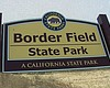San Diego Officials Issue Warning Due To Sewage Spill At Border Fie...