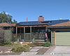 San Diego Seeks Proposals For Providing Renewable Energy To Residents