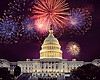 A Capitol Fourth 2017