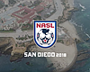 NASL Launches Soccer Team In San Diego County
