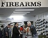 Supreme Court Rejects Gun Rights Appeal
