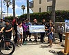 San Diego Expands Bait Bike Program In Pacific Beach