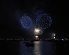 More Than Half A Million People Hit The Beach For Fourth Of July We...