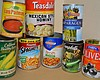 Statewide Testing Reveals Canned Foods From Ethnic Markets May Be R...