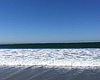 Strong Rip Currents Expected In San Diego As Hurricane Eugene Arriv...