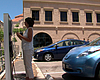 SDG&E To Unveil New Electric Vehicle Charging Infrastruct...