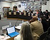 Sweetwater School Board Gives OK To Sell iPads District Already Sold