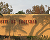 Carlsbad To Share Cost Of Community Choice Energy Study