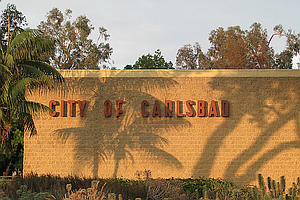 Carlsbad Council To Reconsider Rules Governing Public Pro...