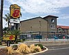 San Diego City Council Approves Plan To Convert Motel Into Transiti...