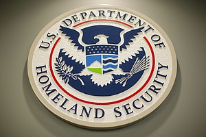 US To Offer 15,000 Extra Temporary Worker Visas This Year