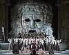 GREAT PERFORMANCES AT THE MET: Idomeneo