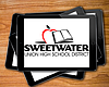 What's Going On With Sweetwater School District's iPads? 5 Things Y...