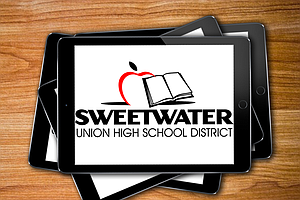 What's Going On With Sweetwater School District's iPads? ...