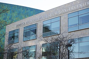 UC San Diego Awarded $5.8M For Cancer Therapy Research
