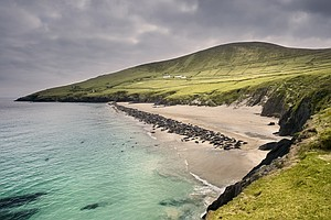 Photo for Ireland's Wild Coast