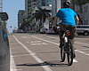 San Diego Regional Bike Counters Up For Adoption