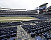 San Diego State University Has New Plans For Qualcomm Stadium Site