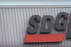 SDG&E Submits Application For Electric Vehicle Charging S...