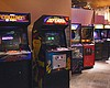 No Quarters Needed For Fleet's 'Game Masters' Arcade