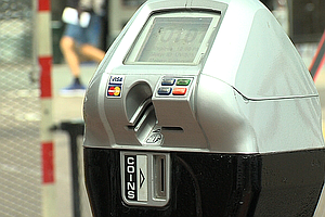 Photo for San Diego Will Begin Parking Enforcement Again On July 1, Citations On July 15