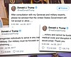 Roundtable: Trump's Tweets, Housing Crisis, Trouble For Snopes