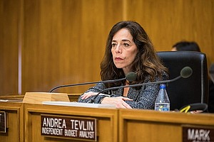 San Diego City Attorney Files Suit Against Experian For D...