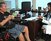 California's Aid-In-Dying Law Prompting Doctor-Patient Co...